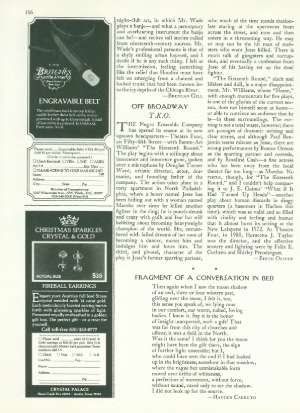 November 3, 1980 P. 166