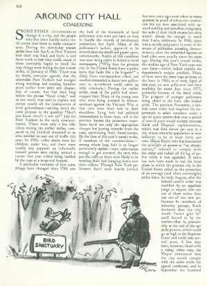 November 3, 1980 P. 168