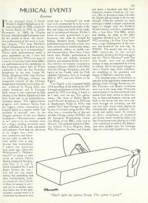 November 3, 1980 P. 183