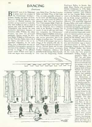 November 3, 1980 P. 188