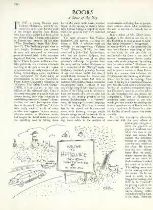 November 3, 1980 P. 198