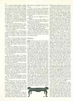 November 3, 1980 P. 44