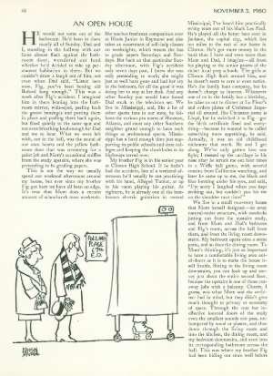 November 3, 1980 P. 48