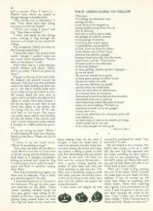 November 3, 1980 P. 56