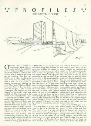 November 3, 1980 P. 59