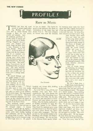December 19, 1925 P. 9