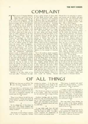 December 19, 1925 P. 14
