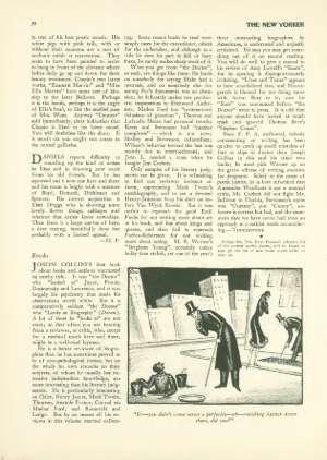 December 19, 1925 P. 21