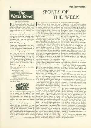 December 19, 1925 P. 23