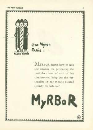 December 19, 1925 P. 26