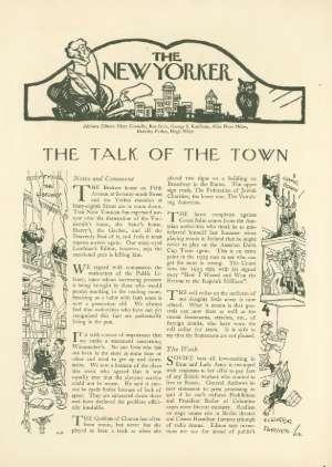 December 19, 1925 P. 1