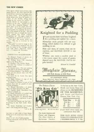 December 19, 1925 P. 30