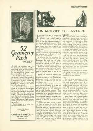 December 19, 1925 P. 32