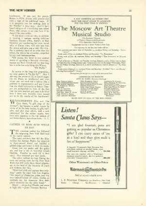 December 19, 1925 P. 33