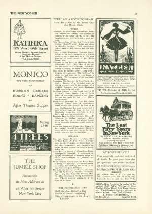 December 19, 1925 P. 39