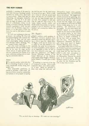 December 19, 1925 P. 2