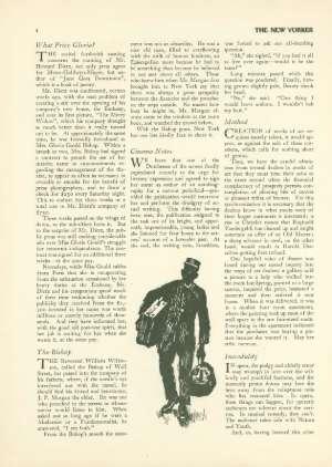 December 19, 1925 P. 5