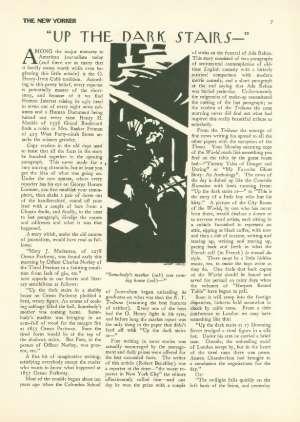 December 19, 1925 P. 7