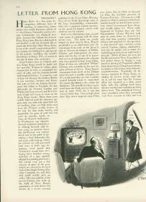 September 15, 1951 P. 104