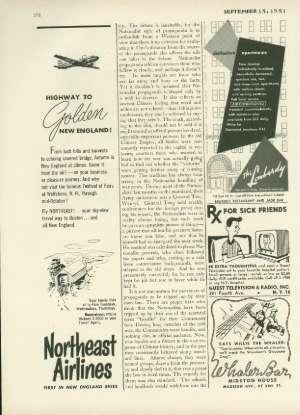 September 15, 1951 P. 108