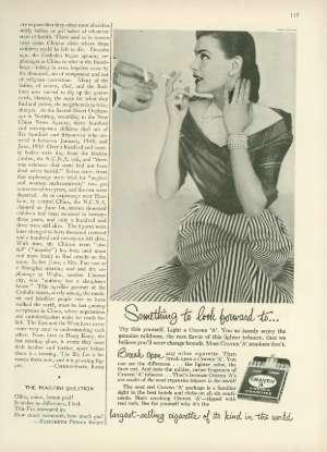 September 15, 1951 P. 119