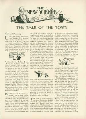 September 15, 1951 P. 23