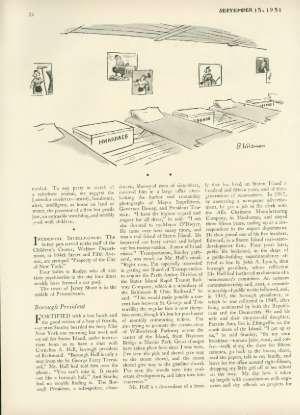 September 15, 1951 P. 24