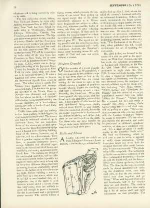 September 15, 1951 P. 26