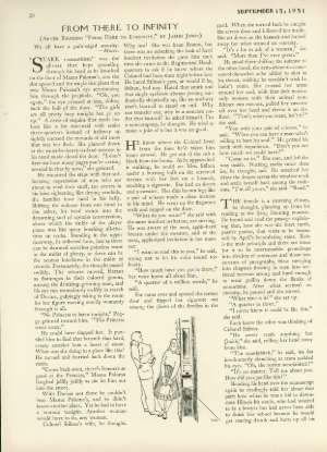 September 15, 1951 P. 28