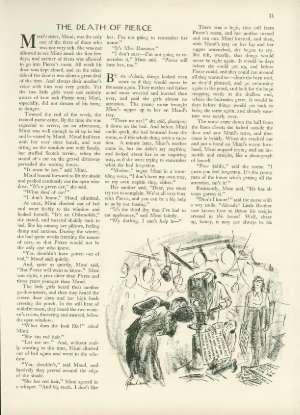 September 15, 1951 P. 31