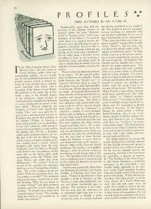 September 15, 1951 P. 36