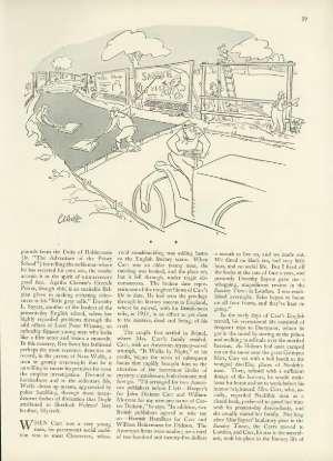 September 15, 1951 P. 38