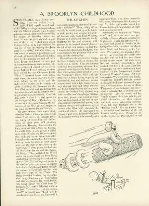 September 15, 1951 P. 58