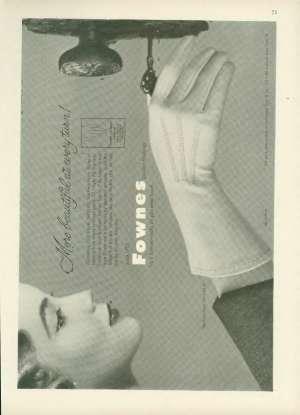 September 15, 1951 P. 74