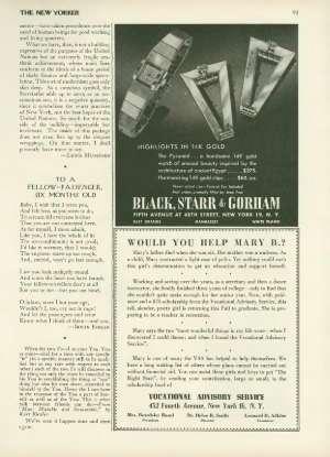September 15, 1951 P. 93