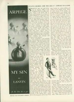 September 15, 1951 P. 94