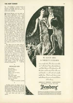 January 5, 1929 P. 99