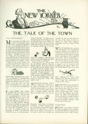 January 5, 1929 P. 13