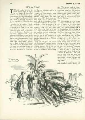 January 5, 1929 P. 19