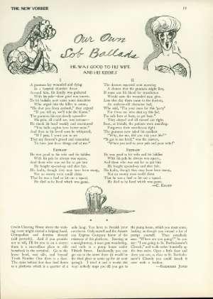 January 5, 1929 P. 18