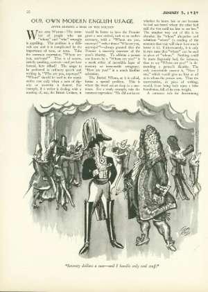 January 5, 1929 P. 23