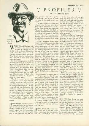 January 5, 1929 P. 24