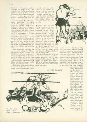 January 5, 1929 P. 27