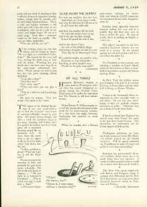 January 5, 1929 P. 28