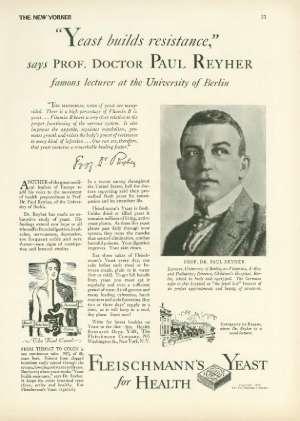 January 5, 1929 P. 32