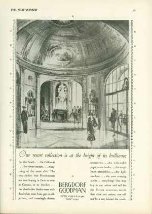 January 5, 1929 P. 58