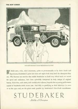 January 5, 1929 P. 70