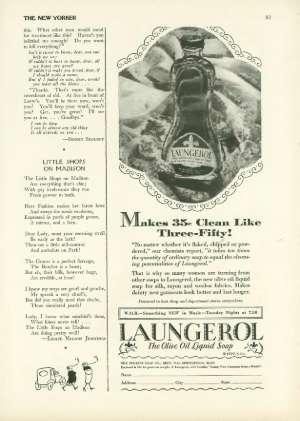 January 5, 1929 P. 83