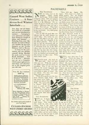 January 5, 1929 P. 84