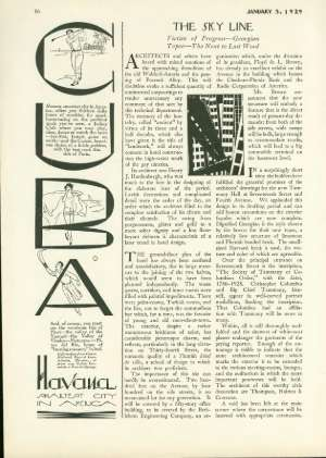 January 5, 1929 P. 86